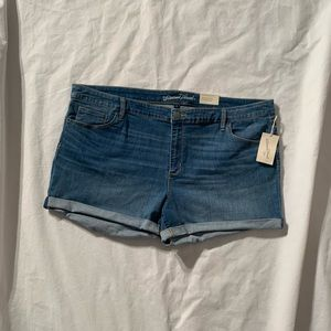 Universal Thread Size 24W Smooth And Sculpt Jean